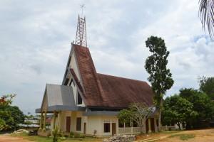 gereja luar - Copy