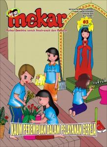 cover mekar 3 2015