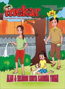 cover mekar 4 2015