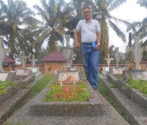 rm.nanang
