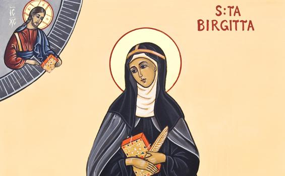 santa-st-birgitta