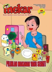 cover mekar 8 2015