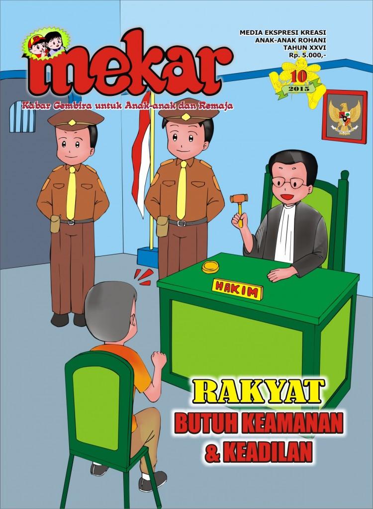 cover mekar  10 2015