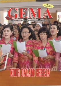 Cover November 2015