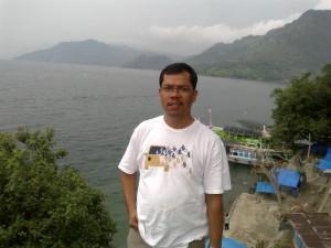 Fokus,Manager Pandiangan,1