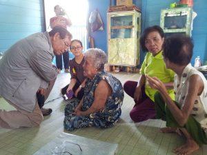 20160602_100814,kampung kusta di BAA