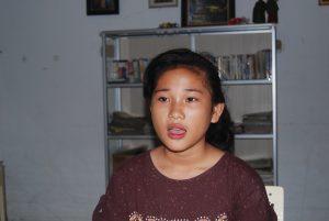 DSC_1236,Friska Saabangan