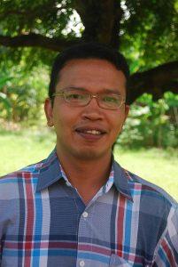 DSC_1246,Pastor Ganda Jaya Nababan Pr