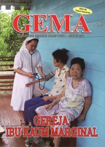 cover gema agustus 2016