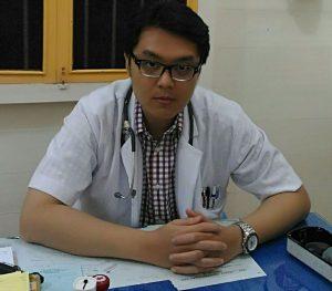 fokus,dokter benny,4