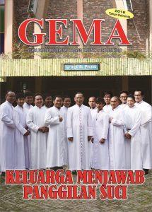 kulit-gema-2016-oktober-1