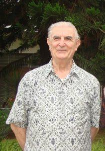 pastor-otello-pancani-sx