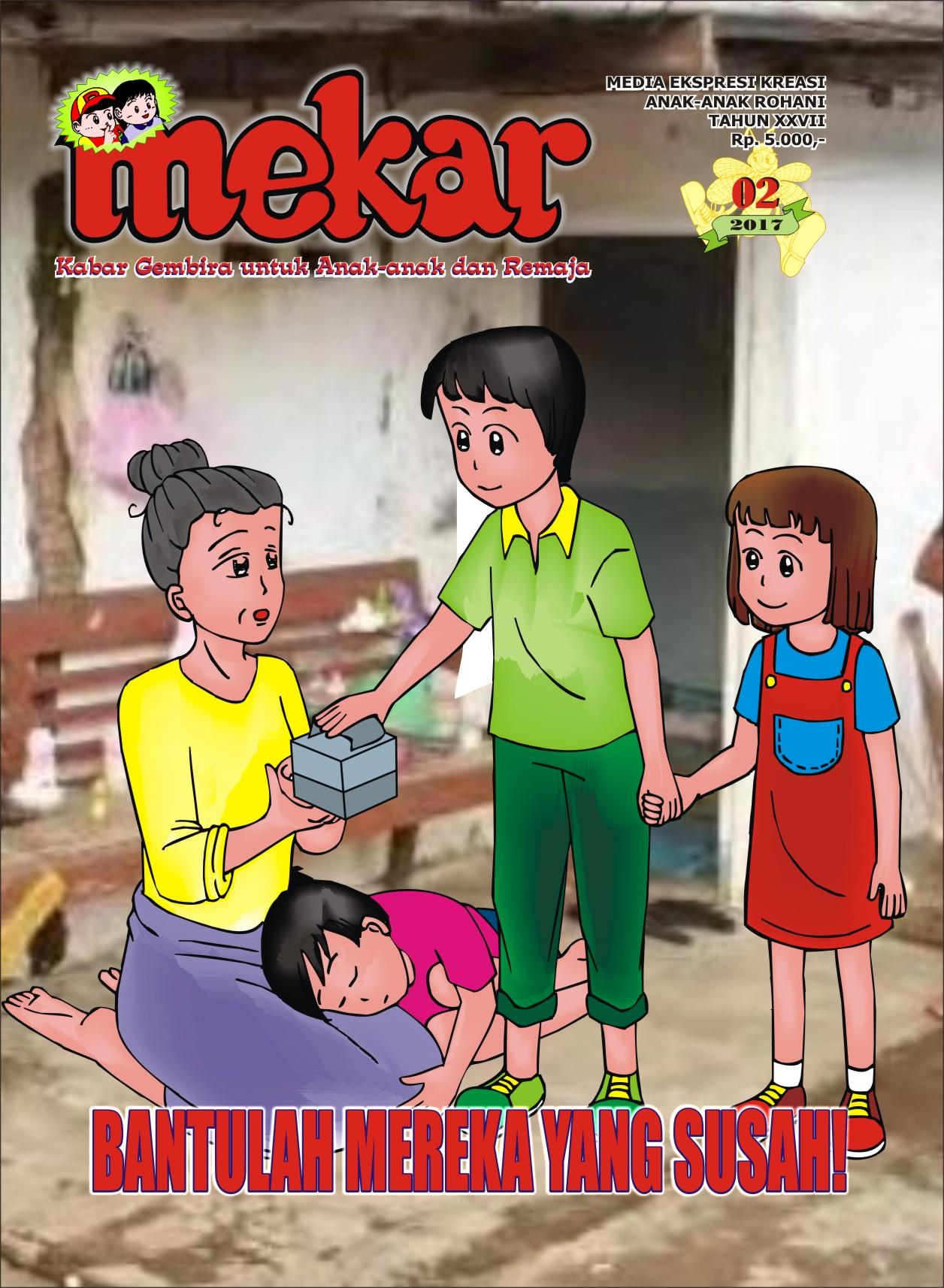 cover mekar 02 2017
