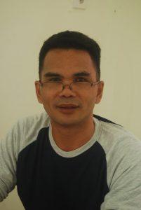 DSC_0320,P. Henrikus Ngambut Oba